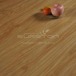 Formaldehyde-free Non-toxic Vinyl Flooring