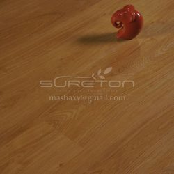 New Material Eco SPC Flooring