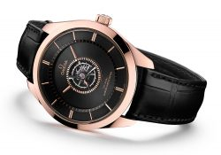 Best Swiss Replica Watches Sales