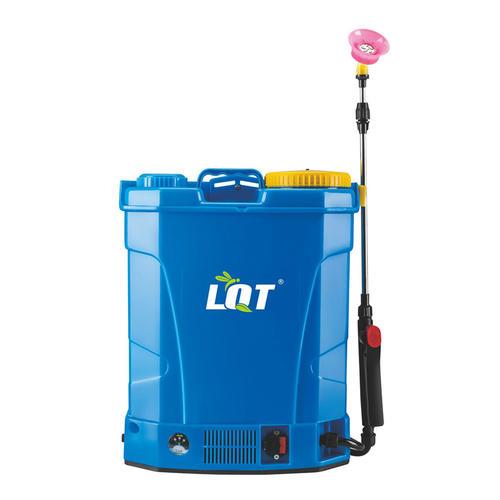 LQT:D-18L-02 High Quality Knapsack Backpack Electrostatic Sprayer