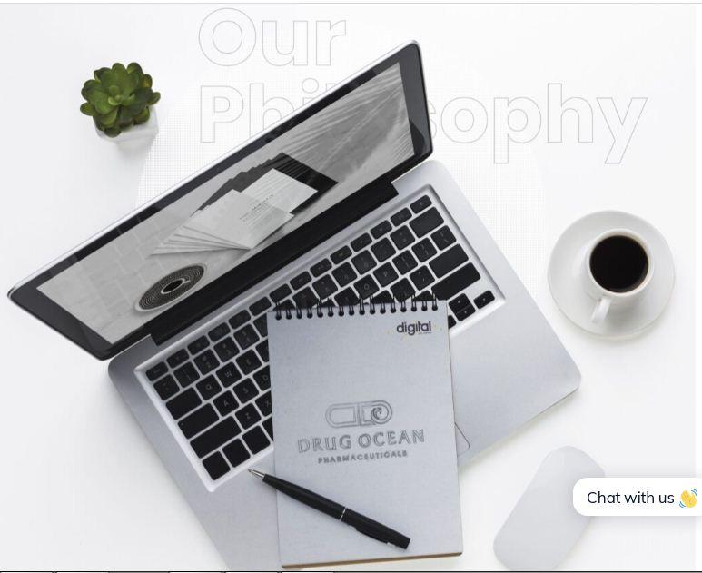 Hire Internet Advertising Companies Online