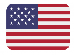 USA SMS Verification