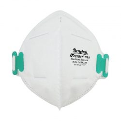 N95 Particulate Respirator