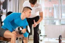 Personal Trainer Cost in Miami Beach