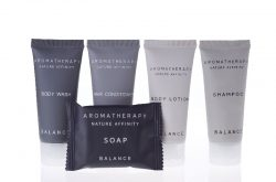 New arrival cheap hotel supply travel kit general use hotel toiletries amenities facilities sets ...
