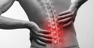What Can a Sciatica Pain Specialist in NYC Do for Chronic Lower Back Pain?