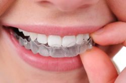 What is emergency dental care?
