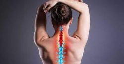 Who Has The Best Treatments For Sciatica Pain In New York?