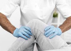 Which Sciatica Pain Doctor In Hackensack Is The Best?