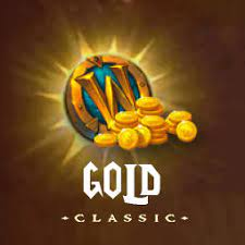 Ideas, Formulas And Shortcuts For Classic Wow Gold