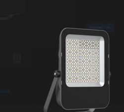 L3150-FLOOD LIGHT 150W