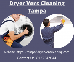 Hire the top class Chimney Cleaning Services in Tampa