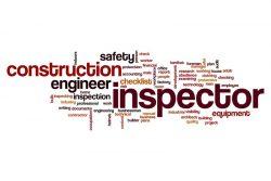 Building Inspector in Melbourne | Master Building Inspectors Melbourne
