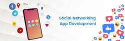 Affordable Social Networking App Development Company