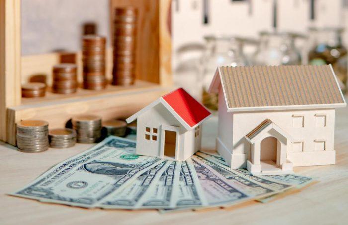 Ahmed Bakran – Smart Way To Start Real-estate Investing