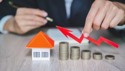 Ahmed Bakran – Tips to Making Money From Real Estate Investing