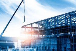 Ahmed Bakran – Skills All Real Estate Developers Have
