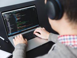 Ahmed Bakran – Ways to Software Development Process