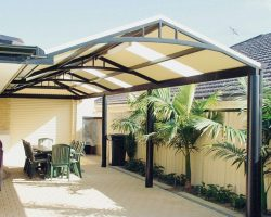 Is Aluminum Patio Covers the Best Choice for Your Home?