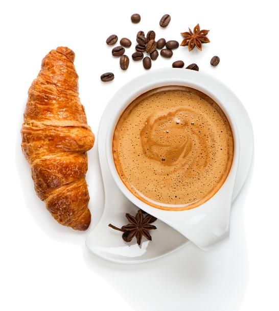 Coffee Online Ireland