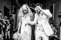 Get in Touch with Wedding photographer Southern Highlands