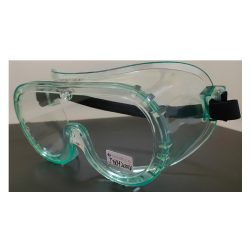 Protective Medical Goggles for Hospital