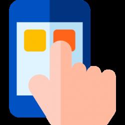 Best Mobile App Development – Mobile App Development Services in Australia