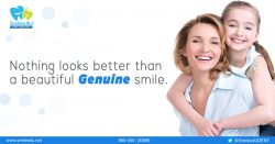 Smile Dental Care – Smiles4U Dental