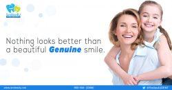 Smile Dental Care – Smiles4U Dental