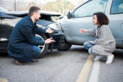 Hire an Accident Lawyer to Take the Right Steps After an Auto Accident