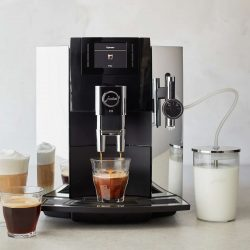 Coffee Vending Machine For Office