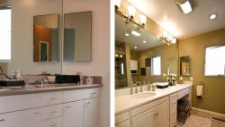 One Week Bath- Best Bathroom Remodeling Contractors