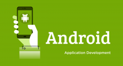 Best Android App Development Agency in India