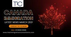Best Canada Immigration Consultants In Mumbai – The Immigration Consultants