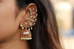 Get The Best Best cheap earrings online From Pamisva