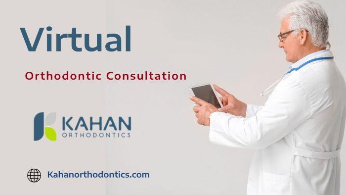 Best Orthodontic Treatment Options