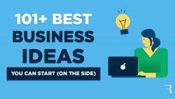 Get The Best Business Tycoon   Brock Jon Purviance
