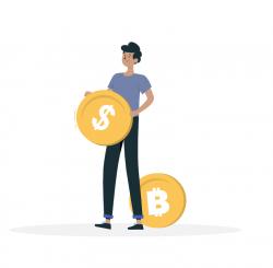 Buy Bitcoin Canada | Best Bitcoin Exchange Canada