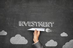 Bradley Ferry Investment Services