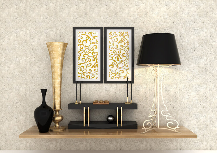 5 Common Myths/Misconceptions about Buying Home Decor Items Online