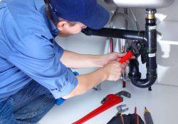Experienced plumbers Boise