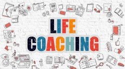 Accelerate your Personal Growth with a Life Coach.