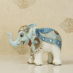 House Decorative Items Online in India