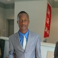 ClaudiusTaylor IT Professional Engineer