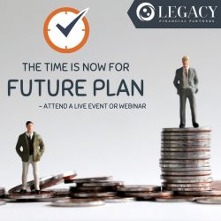 Comprehensive Plan for Protecting Wealth
