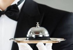 Get The Topmost Concierge Service From Peter Kats