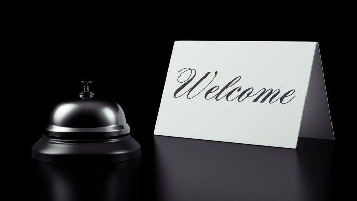 Peter Kats – Best Lifestyle Management Concierge Services