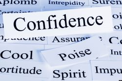 Boost Self-Confidence in yourself!!