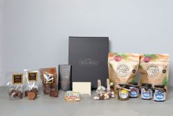 Buy Perfect Hampers Baskets