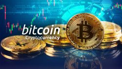 Cryptocurrency Trading- Cindy Ughanze
